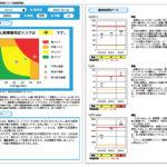 LOX-index報告書