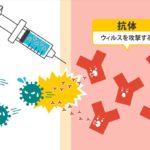 ワクチンの原理